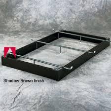 Hotel Bed Frame X2b646xl Jpg