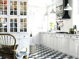 ikea kitchen idea kitchen cabinets grey kitchen cabinets ikea ikea gray kitchen