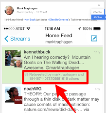 What Does Hashtag Mean Google Plus Hashtags Discovering Their Hidden Secrets