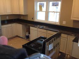 Kitchen Cabinets Frederick Md Contact Us Art Stone Home Improvements Llc