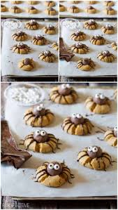 33 best images about food gruselige halloween rezepte on