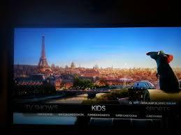 kodi xbmc android better then android tv stick kodi xbmc live tv pay per