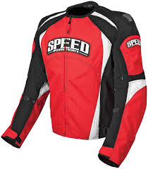 mens textile motorcycle jacket speed and strength twist of fate 3 0 textile motorcycle jacket