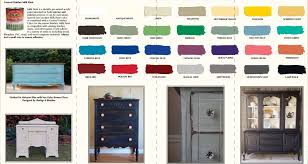 distressed paint ask about our color of the month specials