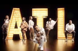 growing up hip hop atlanta u0027 meet the cast of we tv u0027s new show