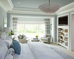 Bedroom Ideas  Design Photos Houzz - Photos bedrooms interior design