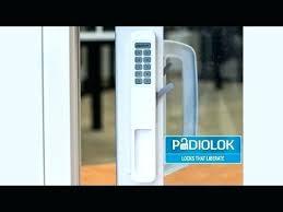 Locks For Sliding Patio Doors Unique Sliding Patio Door Lock And Best Lock For Sliding Glass