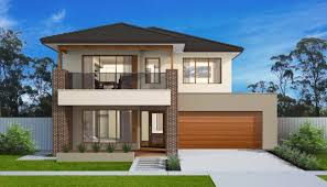 new homes designs new homes styles designs enchanting designs for new homes home