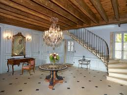 meursault holiday house chez hall la grande maison stunning