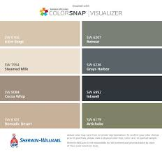 239 best remodel images on pinterest interior paint colors