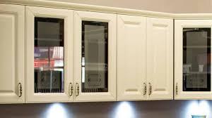 kitchen cabinet doors replacement replacing kitchen cabinet doors mcmanus kitchen and bath
