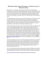 sample thesis proposal thesis proposal template timeline example