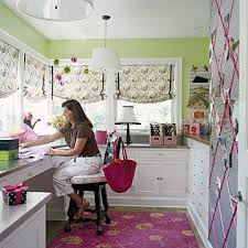 Room Craft Ideas - 185 best craft room ideas images on pinterest clothes craft