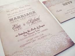 wedding invitation kits create own cheap wedding invitation kits ideas invitations templates