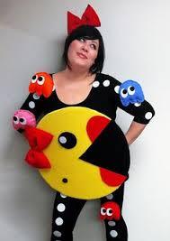 Maternity Halloween Costume Halloween Costumes Harley Quinn Costumes