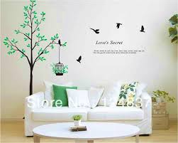 home wall decoration wall art design ideas removable posters at home wall art interior