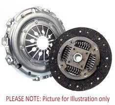 aisin kt 380r replacement transmission 2 piece clutch kit suzuki