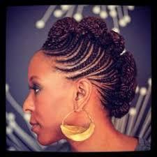 african american kids braided in mohawk african american braided hairstyles for kids braided styles make
