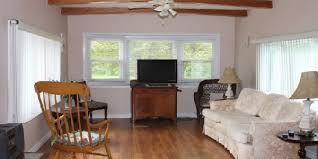 mobile home interior walls interior wall paneling for mobile homes home designs