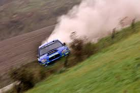 subaru wrc wallpaper rally impreza wrx sti wallpaper 3504x2336 id 17881