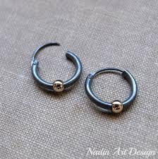 mens earring styles mens earrings mens hoops mens earring styles black earring for