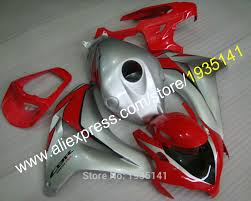 honda cbr cost online buy wholesale honda cbr1000rr price from china honda