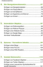 bibliotheken ausblenden gpo willkommen 3 neue features 5 installieren der software pdf