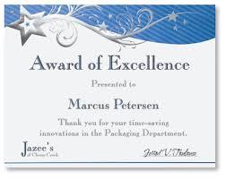 employee anniversary gifts to start the new year paperdirect blog