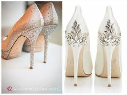 wedding shoes jimmy choo jimmy choo presents winter bridal shoe line 2016 99 us style