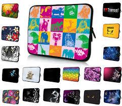 amazon fire 8 black friday apple ipad mini case amazon reviews online shopping apple ipad