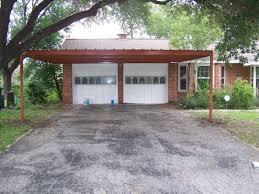 Carports And Awnings Carport San Antonio Tx Installation Best Prices In San Antonio