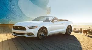 2015 mustang source photos of 2015 mustang revealed the mustang source