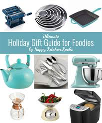 price chopper thanksgiving dinner to go ultimate holiday gift guide for foodies u2022 happy kitchen rocks