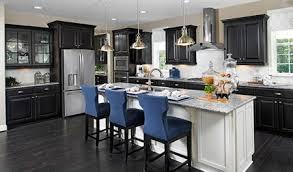 Home Design Center Va Richmond American Homes Design Center Fredericksburg Va Home Design