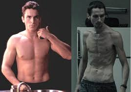 enzo weight christian bale pulls out of enzo biopic health