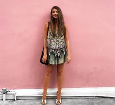 camillasilk playsuit designer dress hire australia