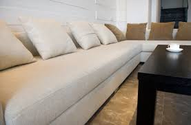 Dry Cleaning Sofa What Are The 8 Tips On Fabric Sofa Cleaning