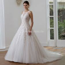 where to buy a wedding planner wedding dresses awesome where to buy a wedding dress online