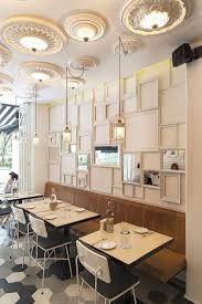 144 mejores imágenes de 100 best restaurant interior design