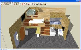 my hobbies me google sketchup google sketchup 3d modelling for dummies pers world