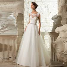 simple affordable wedding dresses dressing gown cheap all pictures top
