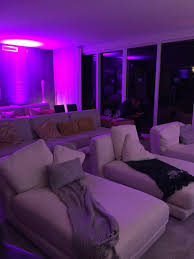 Cool Couches Images About The Sofa On Pinterest Corner Couch And Cool Sofas