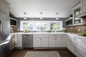 Kitchen Cabinet Clearance Kitchen Cabinet Clearance Small Error Big Impact