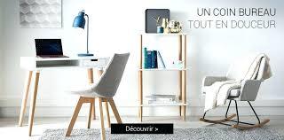 coin bureau design meuble bureau secretaire design meuble bureau secretaire design