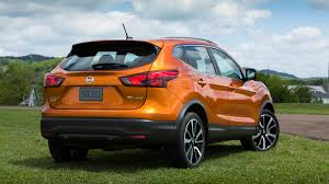 nissan canada rogue hybrid 2017 nissan rogue sport review with price horsepower and photo