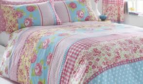 bedding set white shabby chic bedding amply shabby chic twin