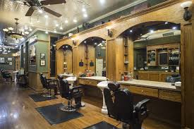 state street barbers chicago
