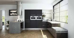 cuisine hygena bon plan cuisine 50 sur toutes les cuisines hygena decocrush