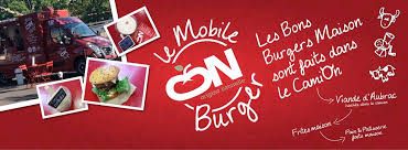 camion cuisine mobile on mobile burger 275 photos 68 reviews drive in restaurant