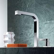 High Low Dornbracht Vs Grohe Kitchen Fa Dornbracht Faucet Love Plumbing Pinterest Kitchen Faucets